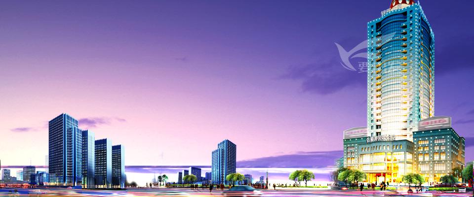 广西| 北海 侣威澌国际大酒店,海滨休闲游